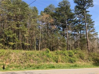 Catawba Residential Lots & Land For Sale: 4644 Old Catawba Road #3