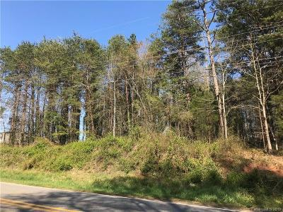 Catawba Residential Lots & Land For Sale: 4656 Old Catawba Road #4