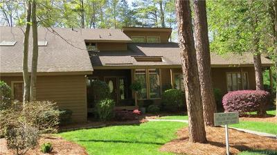 Lake Wylie Single Family Home For Sale: 5 Crowders Ridge