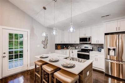 Midwood Single Family Home For Sale: 1801 Beckwith Place