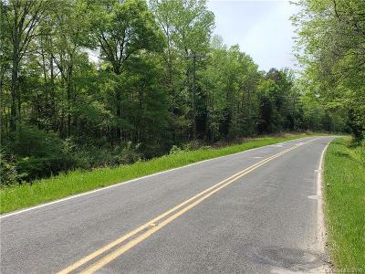 York County Residential Lots & Land For Sale: Oak Pond Road