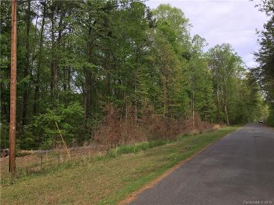 Gaston County Residential Lots & Land For Sale: Florida Avenue