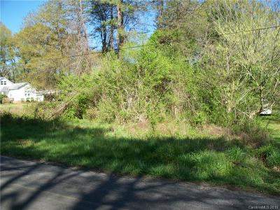 Lincoln County Residential Lots & Land For Sale: Hershel Lackey Road