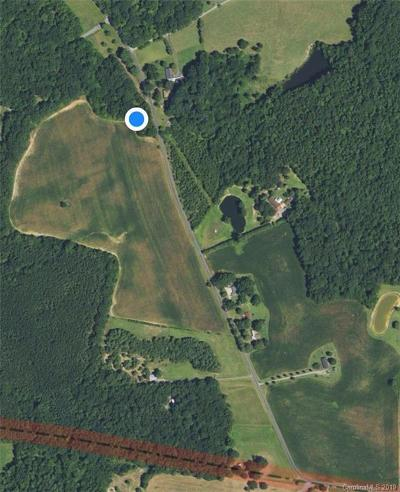 Residential Lots & Land For Sale: 1111 Potter Road