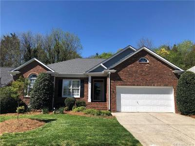 Single Family Home Under Contract-Show: 5418 Dunedin Lane