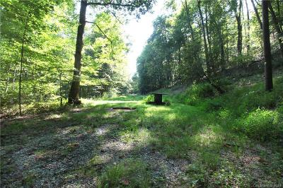 Brevard Residential Lots & Land For Sale: Lots 8, 9, 10 Wingfield Way #8, 9, 10