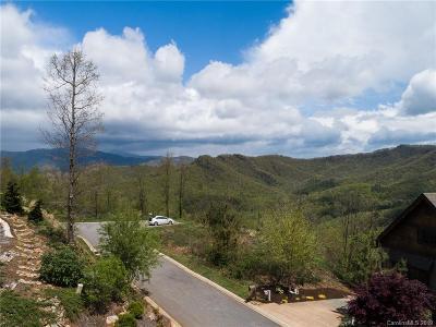 Black Mountain Residential Lots & Land For Sale: 28 Crockett Ridge Road