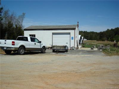 Lincolnton NC Commercial For Sale: $479,900