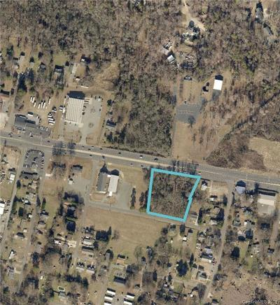 Residential Lots & Land For Sale: 5026 Wilkinson Boulevard