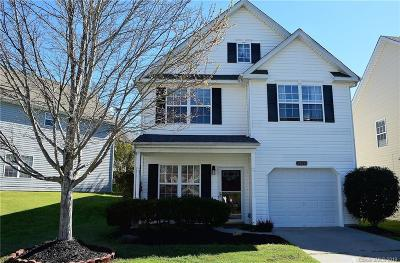 Single Family Home Under Contract-Show: 12155 Honor Guard Avenue