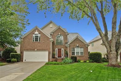Northstone Single Family Home For Sale: 12614 Kemerton Lane