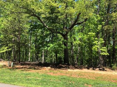 Mecklenburg County Residential Lots & Land For Auction: 13216 Sage Thrasher Lane