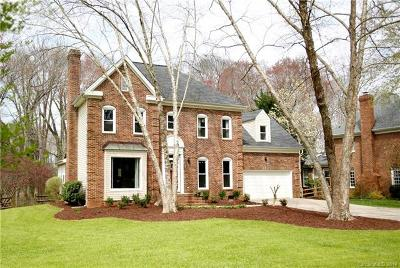 Wynfield, Wynfield Creek, Wynfield Forest Single Family Home For Sale: 15101 Chilgrove Lane