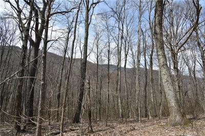 Waynesville Residential Lots & Land For Sale: 6&7 Old Fiddle Road #6&7