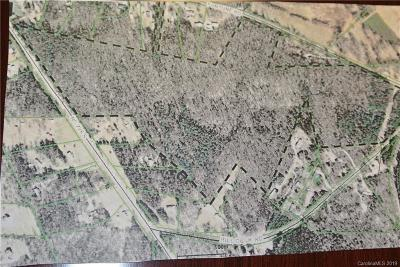 Residential Lots & Land For Sale: Hwy 64 Highway