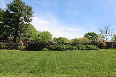 Statesville Residential Lots & Land For Sale: 4 Brookgreen Place