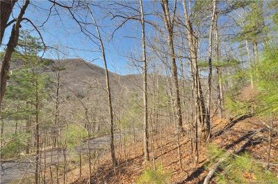 Asheville Residential Lots & Land For Sale: 9999 Tryst Drive #6