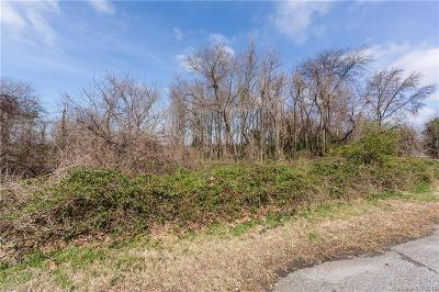 Gaston County Residential Lots & Land For Sale: LOT 38 SPANISH OAK LN Spanish Oak Lane #38