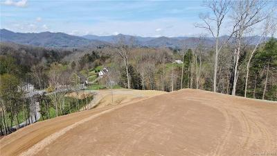 Clyde NC Residential Lots & Land For Sale: $115,000