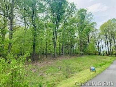 Midland Residential Lots & Land For Sale: 4178 Wesley Drive