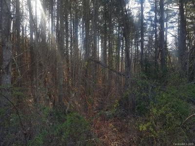 Marshall Residential Lots & Land For Sale: Horned Owl Lane