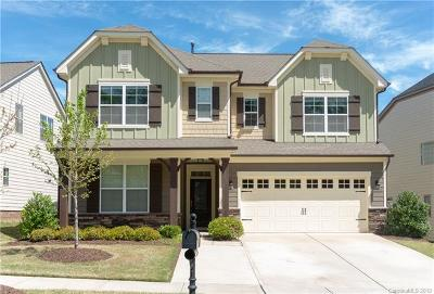 Byers Creek Single Family Home For Sale: 113 Blossom Ridge Drive