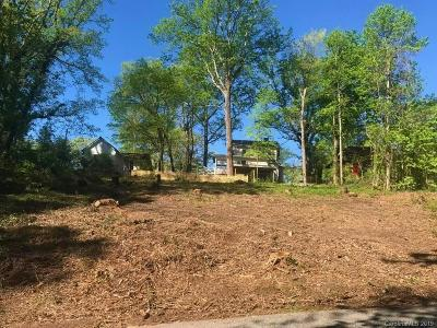 Residential Lots & Land For Sale: Hyde Avenue