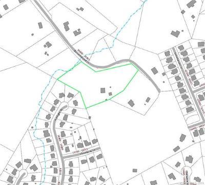 Residential Lots & Land For Sale: 14800 Birnamwood Lane