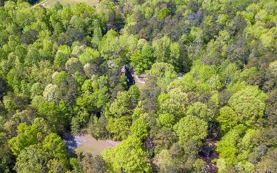 Residential Lots & Land For Sale: 2525 Chestnut Lane
