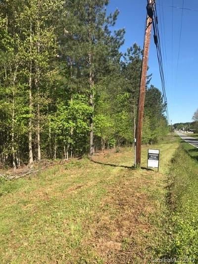 Residential Lots & Land For Sale: S Nc 9 Highway