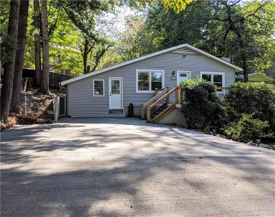 Royal Pines Single Family Home For Sale: 113 Chestnut Place