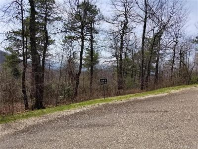 Henderson County Residential Lots & Land For Sale: 71 Sahalee Trail #1