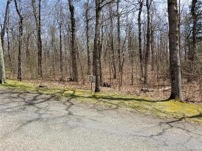 Henderson County Residential Lots & Land For Sale: Star Gazer Court #24
