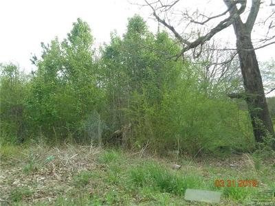Wadesboro Residential Lots & Land For Sale: Cherry Street