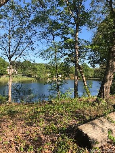 Statesville Residential Lots & Land For Sale: 441 Augusta Drive
