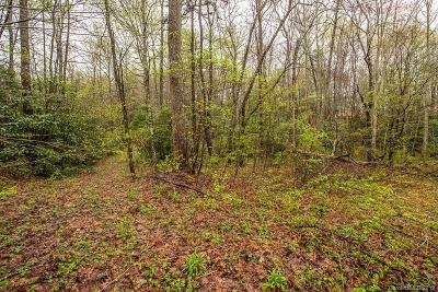 Henderson County Residential Lots & Land For Sale: Mountain Laurel Lane