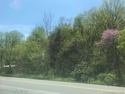 Marshall Residential Lots & Land For Sale: 9999 Us 25-70 Highway