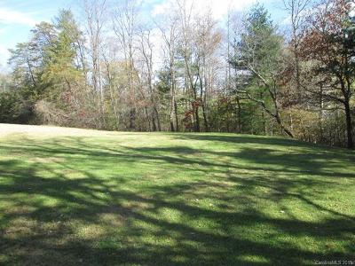 Asheville Residential Lots & Land For Sale: 671 N Louisiana Avenue