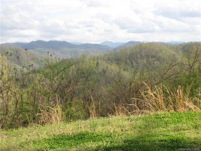 Residential Lots & Land For Sale: 2129 Crooked Creek Road #Lot 8