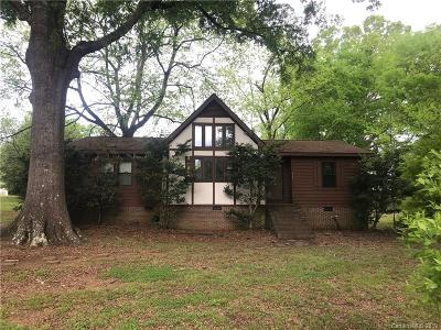 Chester Single Family Home Under Contract-Show: 915 Lingle Lane