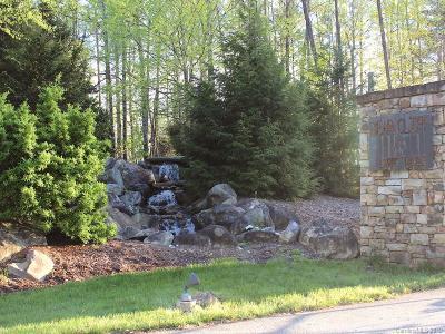 Residential Lots & Land For Sale: Lake Ridge Drive #29