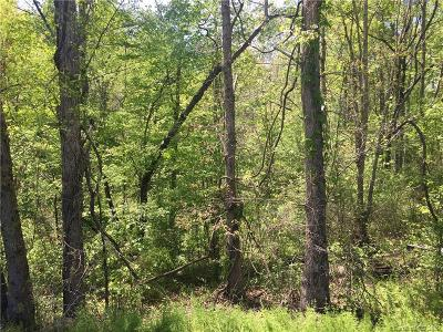 Kings Mountain Residential Lots & Land For Sale: 133 Jim Patterson Road