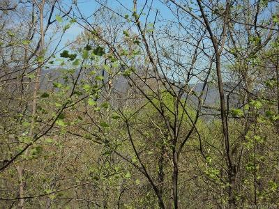 Hendersonville NC Residential Lots & Land For Sale: $65,000