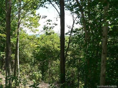 Henderson County Residential Lots & Land For Sale: 60 Bay Willow Court