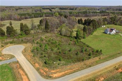 Residential Lots & Land For Sale: Bird Lane