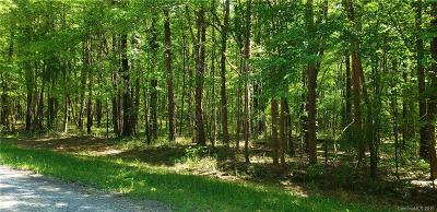 Indian Trail Residential Lots & Land For Sale: Woodland Road