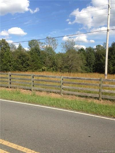 Residential Lots & Land For Sale: Mill Grove Road #lot 6