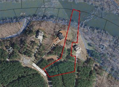 Cleveland County Residential Lots & Land For Sale: 104 Stoney Brook Drive