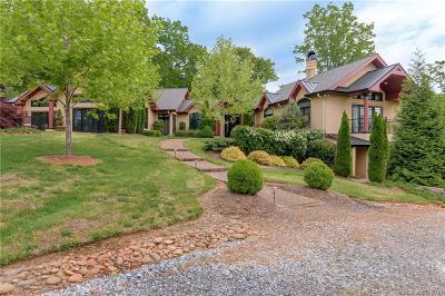 Columbus Residential Lots & Land For Sale: 97 Spring Lane