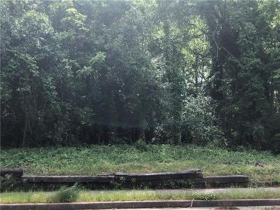 Residential Lots & Land For Sale: 320 Spring Street